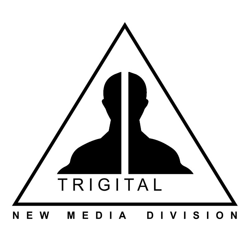 Trigital vector