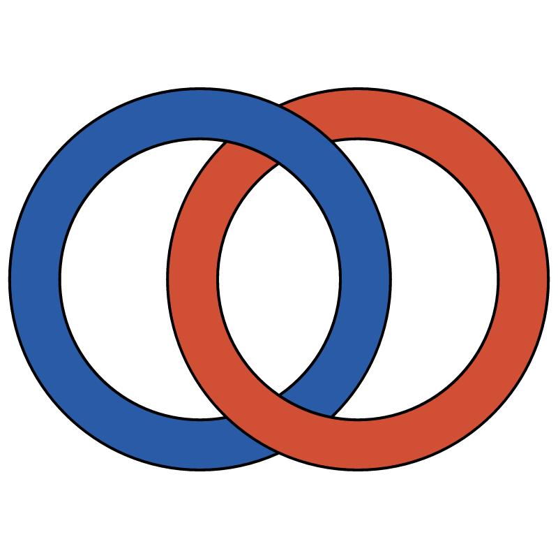 Trikala vector