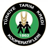 Turkiye Tarim Kredi Kooperatifleri vector