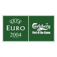 UEFA Euro 2004 vector