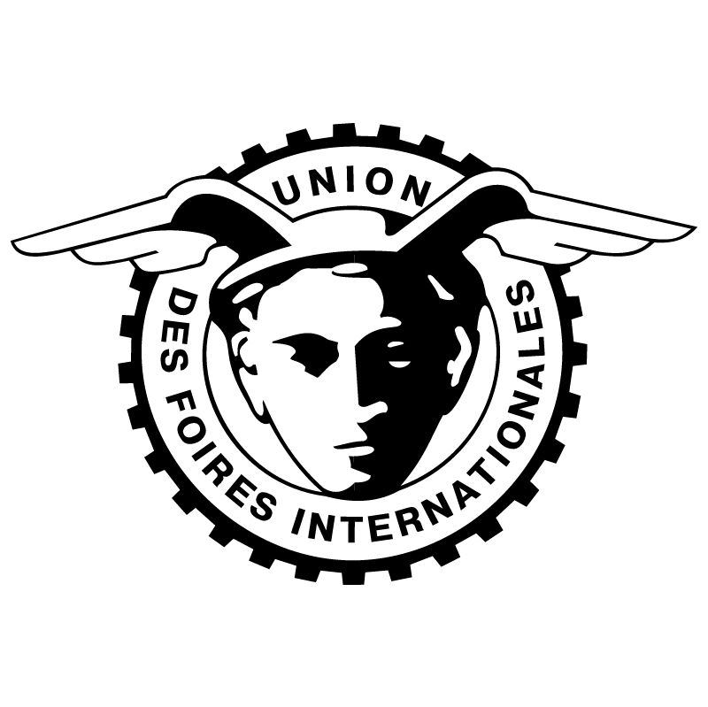 UFI vector