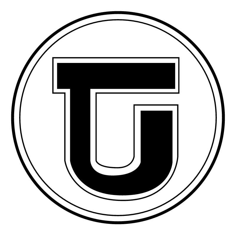 Uraltransnefteprodukt vector