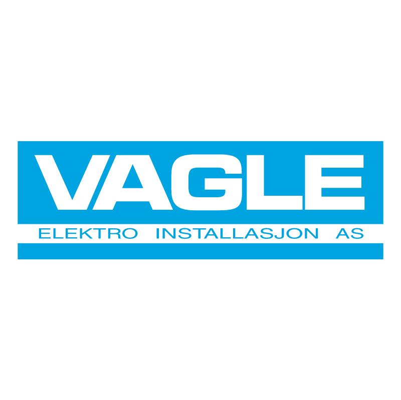 Vagle Elektro installasjon AS vector