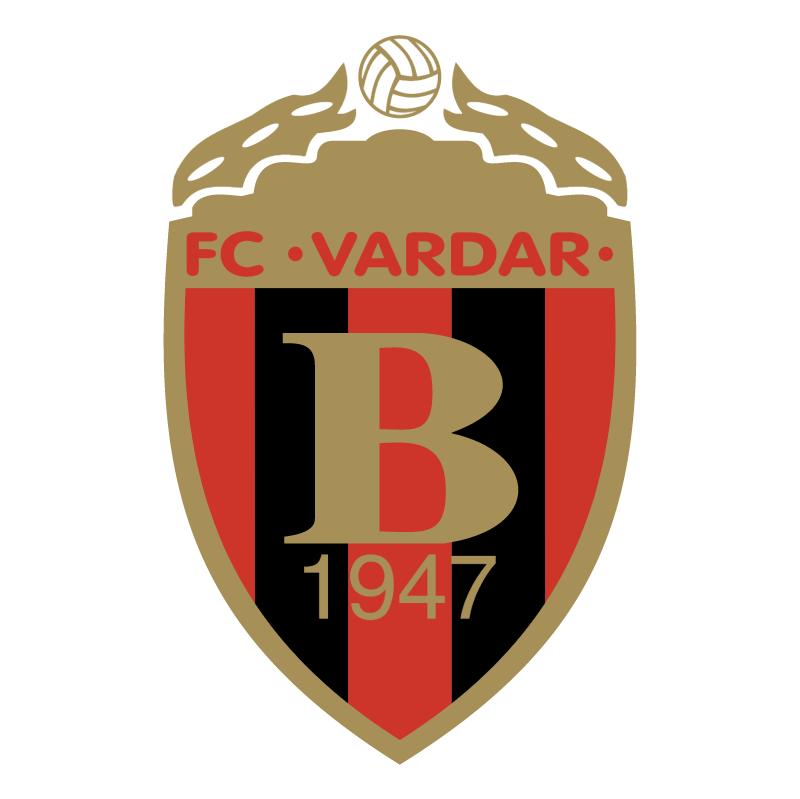 Vardar vector