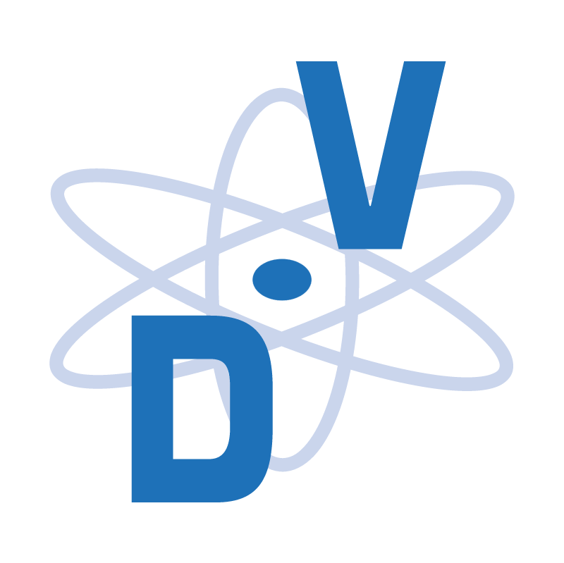 VD vector
