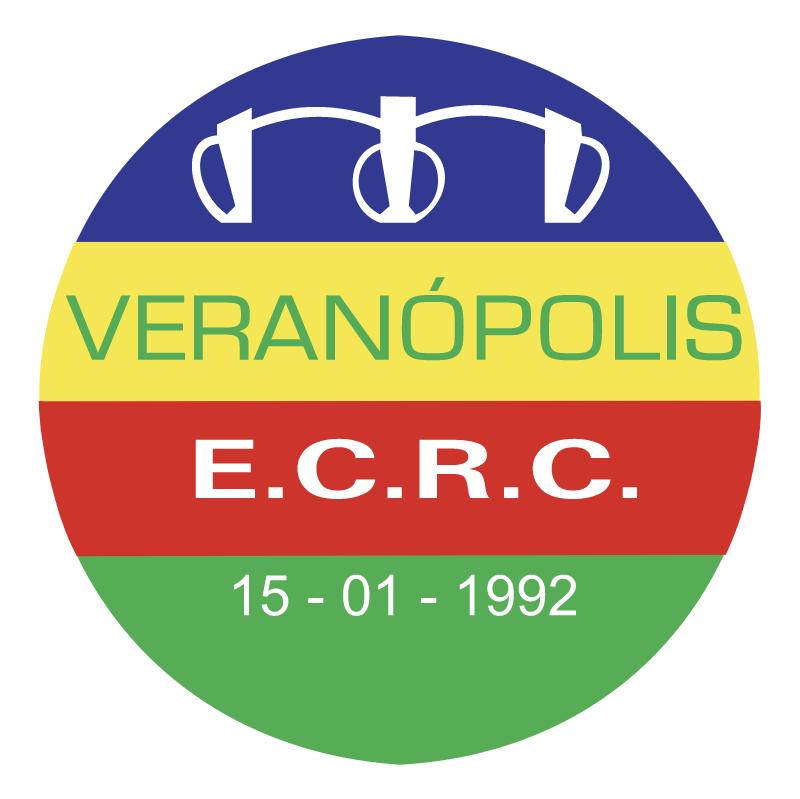 Veranopolis Esporte Clube de Veranopolis RS vector