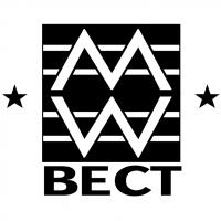 Vest vector