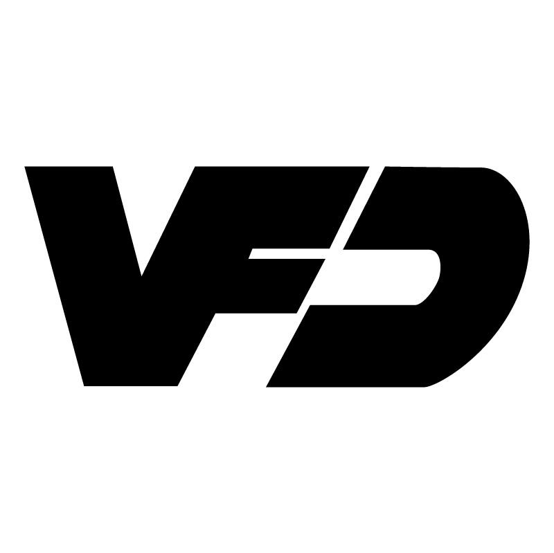 VFD vector