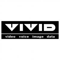 Vivid vector