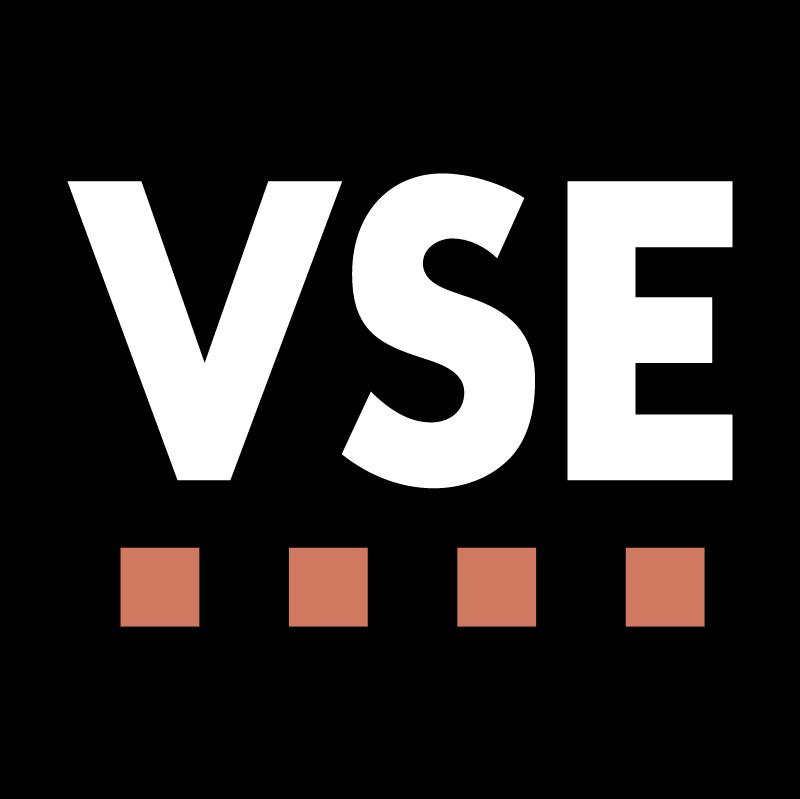 VSE vector