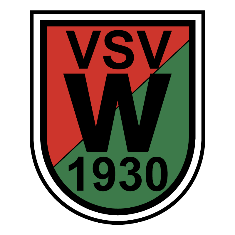 VSV Wenden 1930 vector