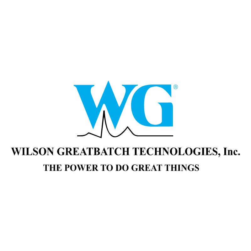 WG vector