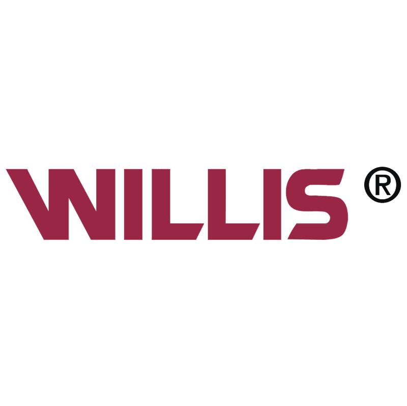 Willis vector