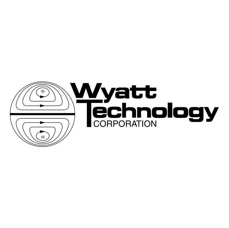 Wyatt Technology vector