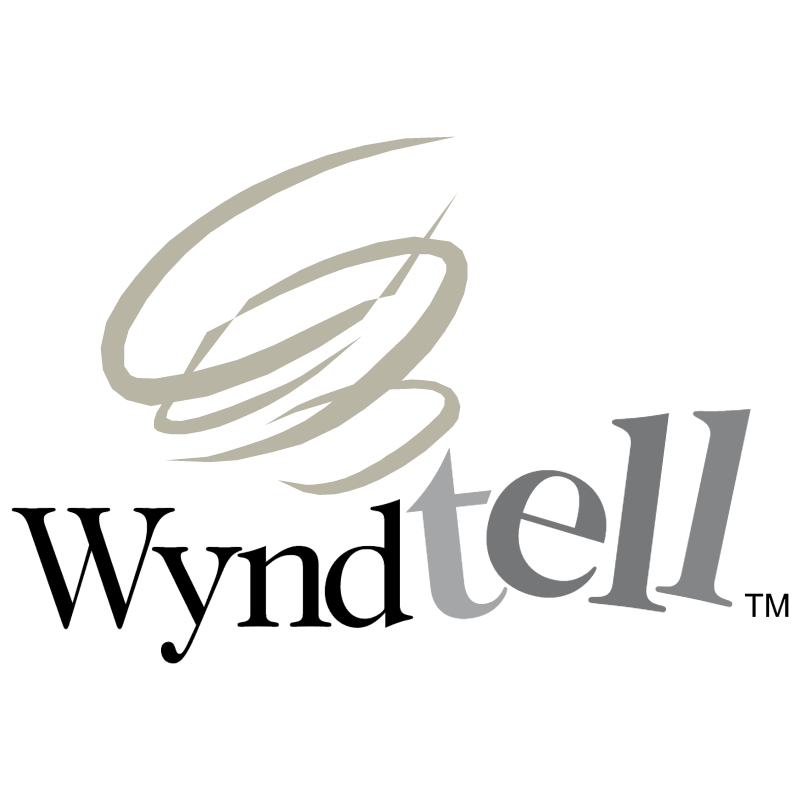 Wyndtell vector