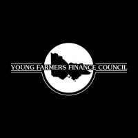 YFFC vector