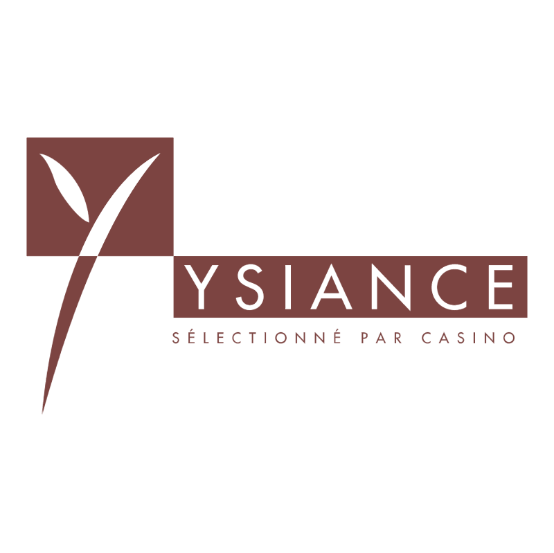 Ysiance vector