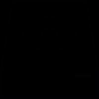 DVD drive, IOS 7 symbol vector
