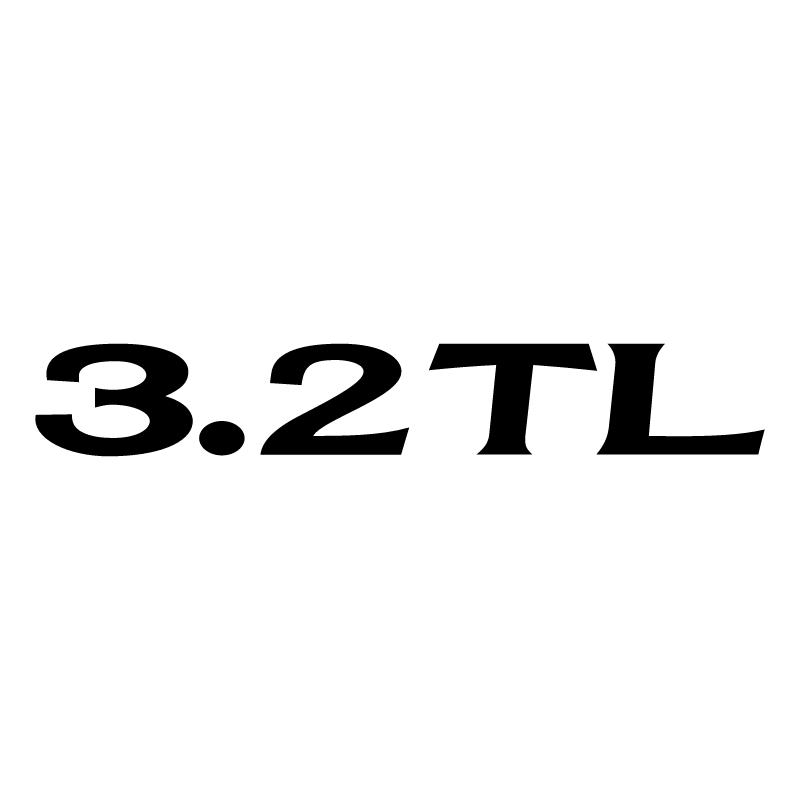 3 2 TL vector