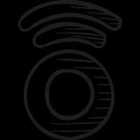 Heello Draw Logo vector