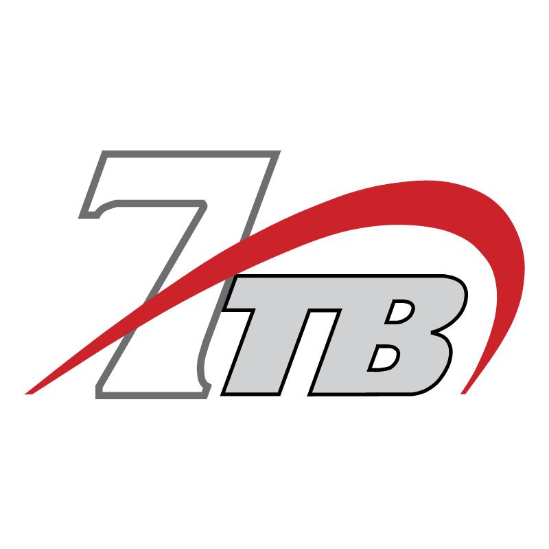7tv vector