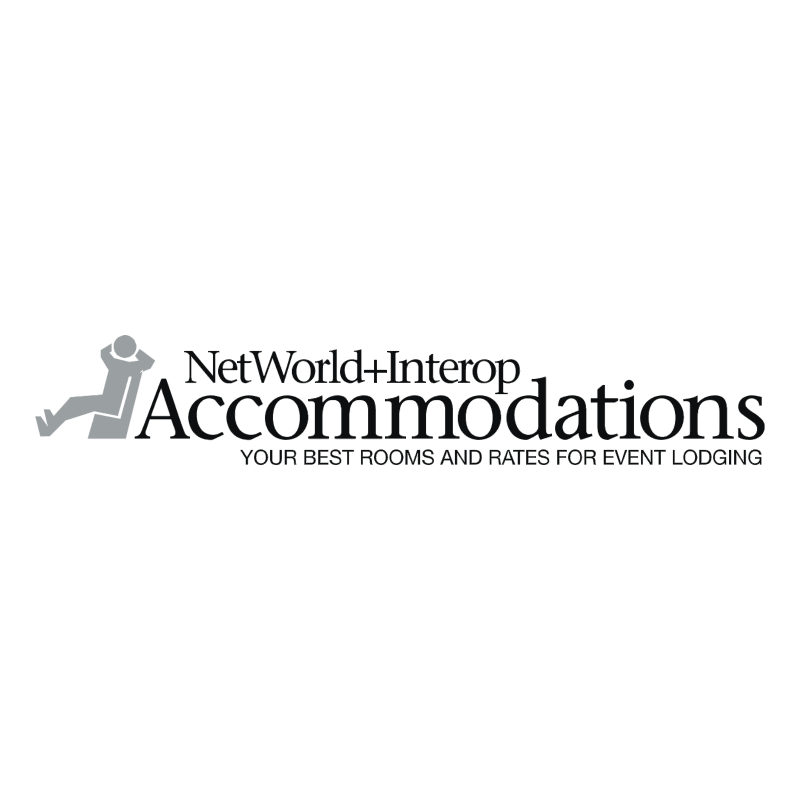 Accommodations vector