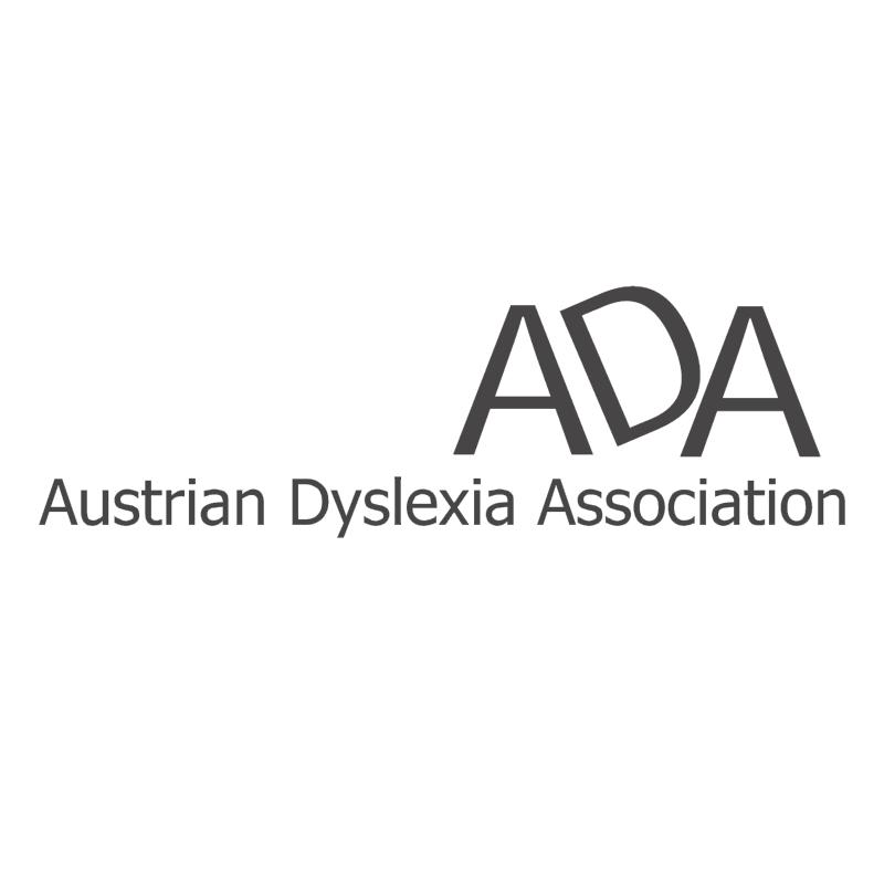 ADA 40418 vector