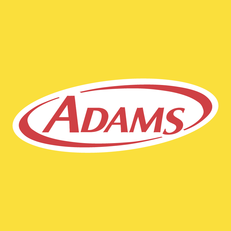 Adams 53101 vector