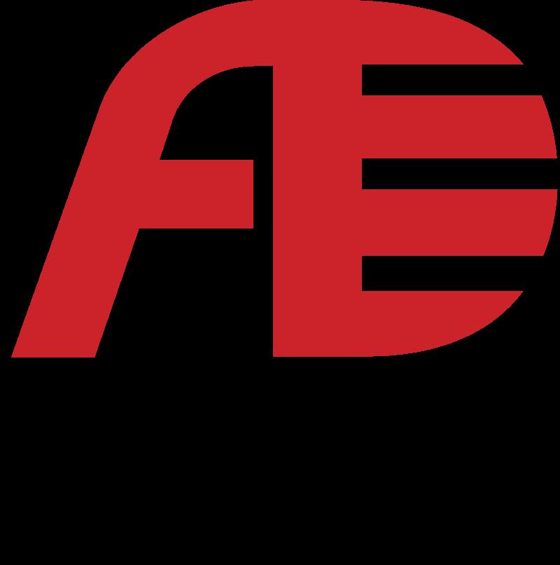 ADAX vector