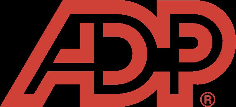 ADP vector