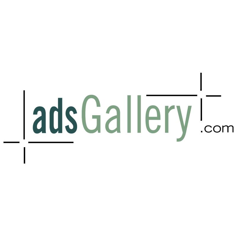 adsGallery vector