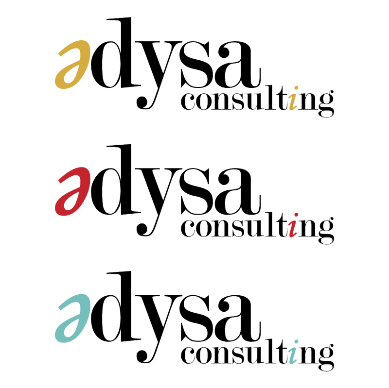 Adysa Consulting vector