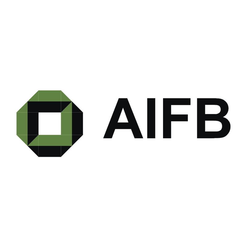 AIFB vector