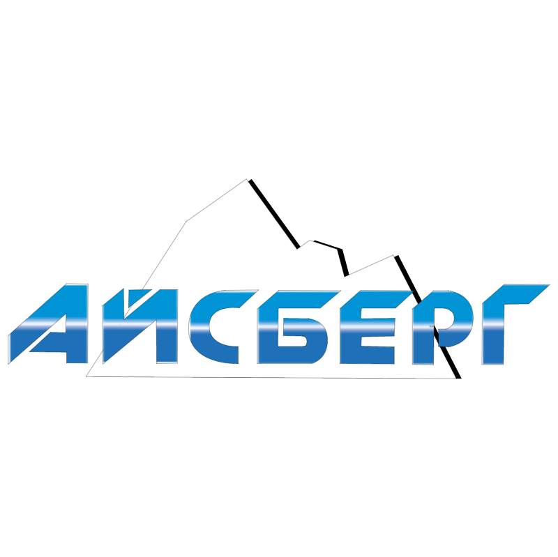 Aisberg vector