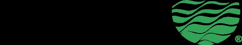 Alamo Water Poland vector logo