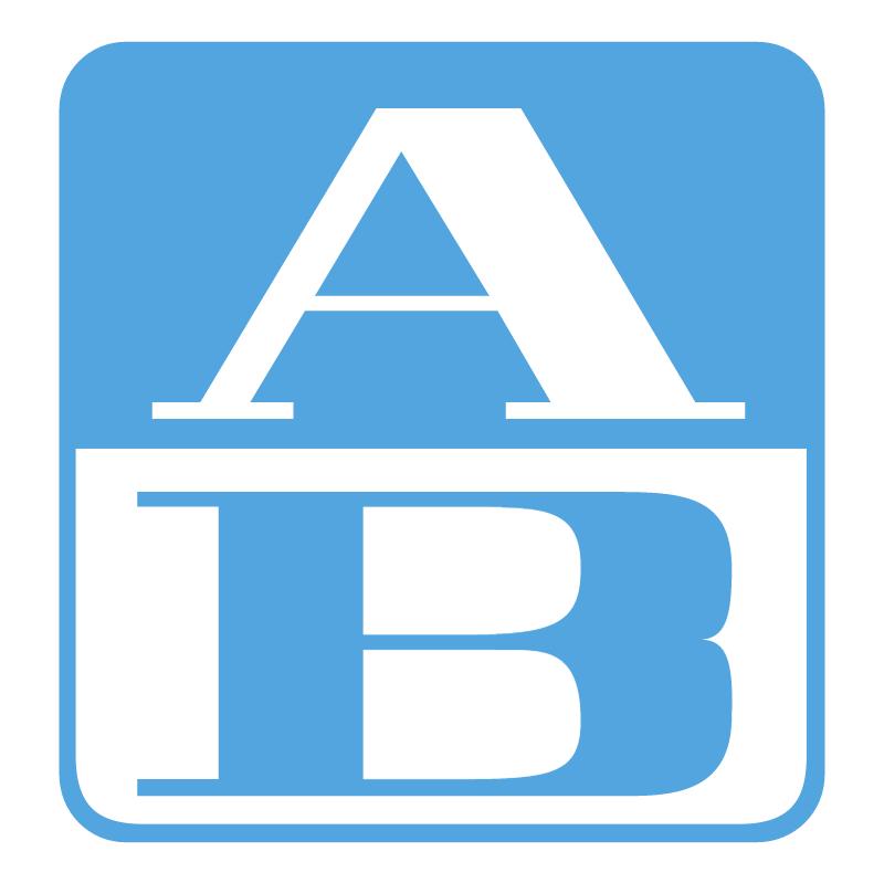 Alfa Beta 34392 vector