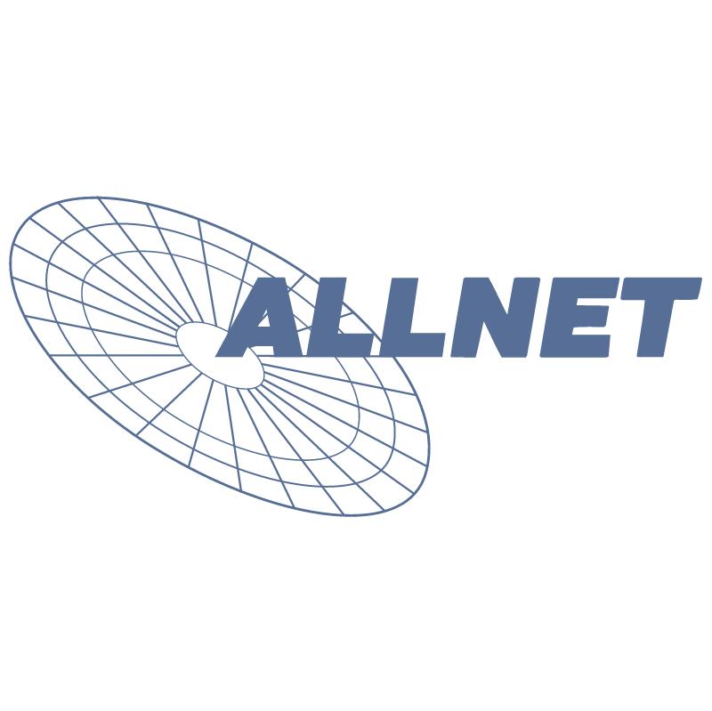 Allnet 19392 vector
