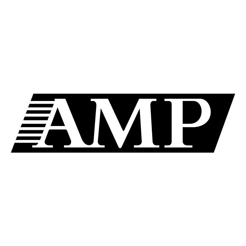 AMP 63427 vector