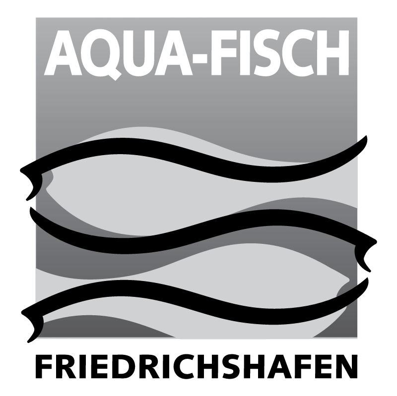 Aqua Fisch 73098 vector