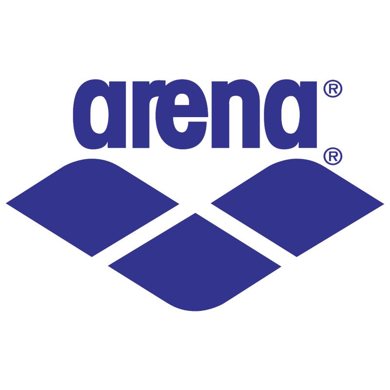 Arena 4486 vector