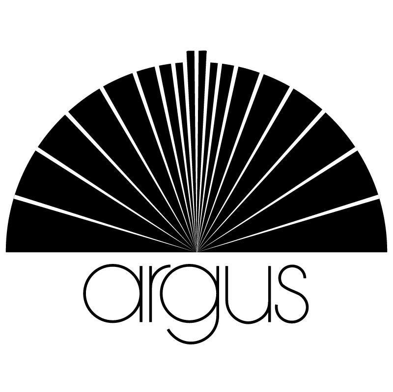 Argus 30 15018 vector