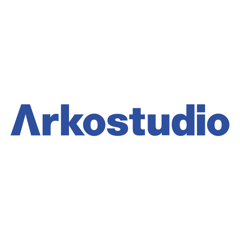 Arkostudio vector