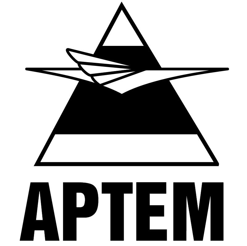 Artem 683 vector