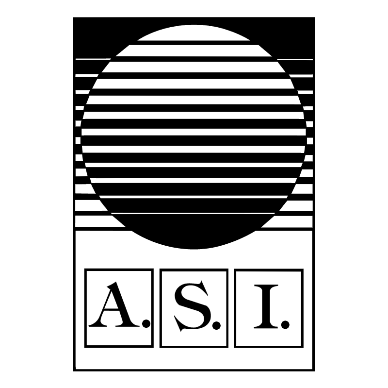 ASI 63394 vector