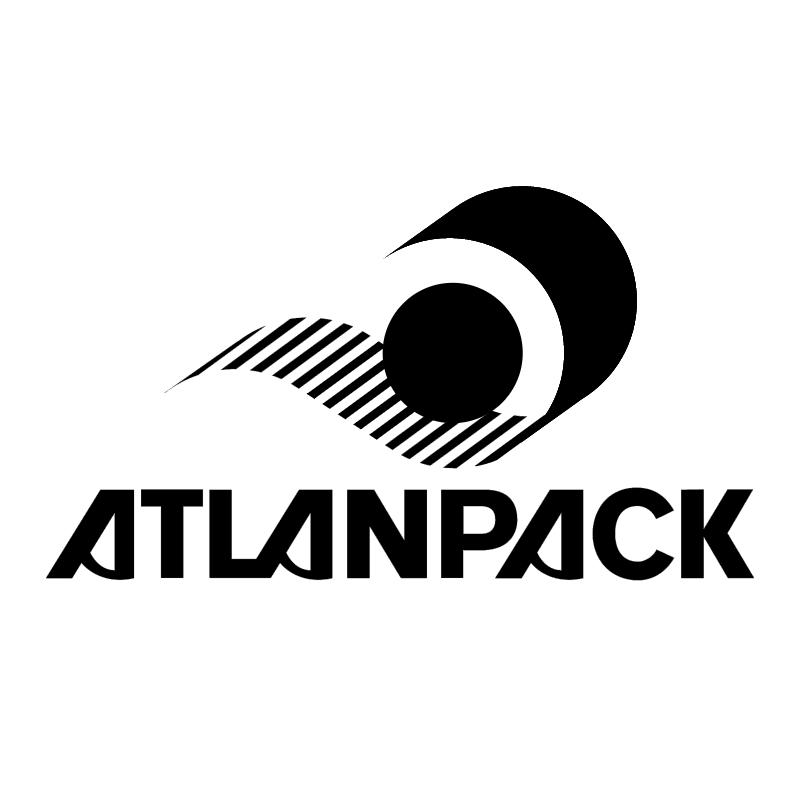Atlanpack 47362 vector