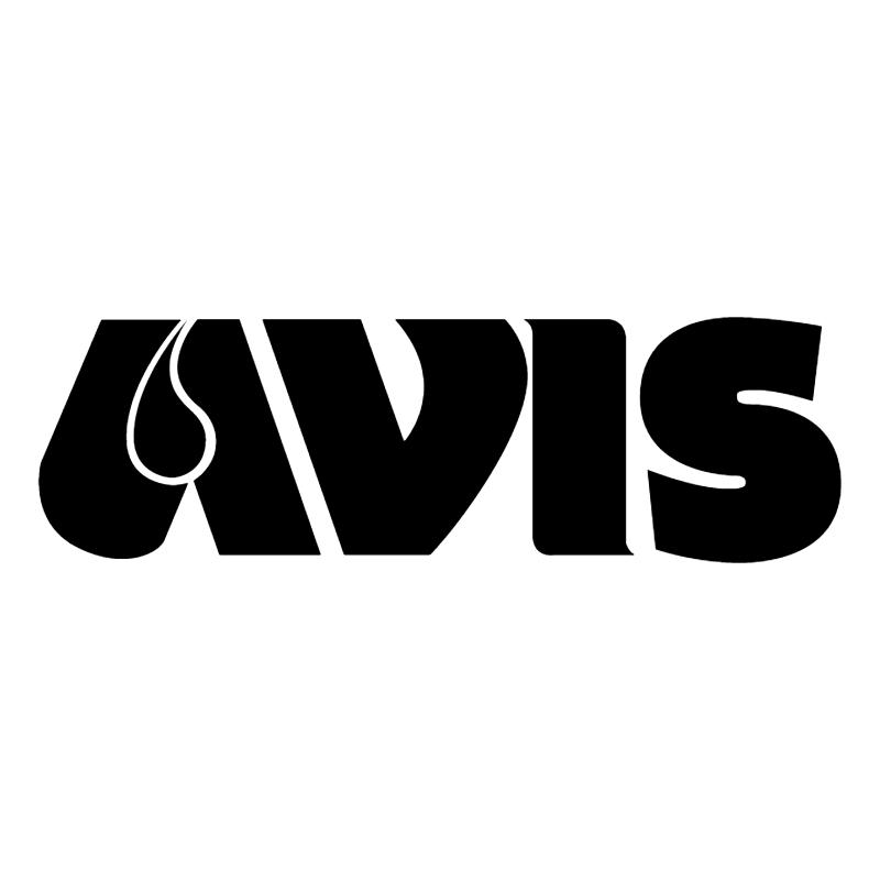 AVIS vector