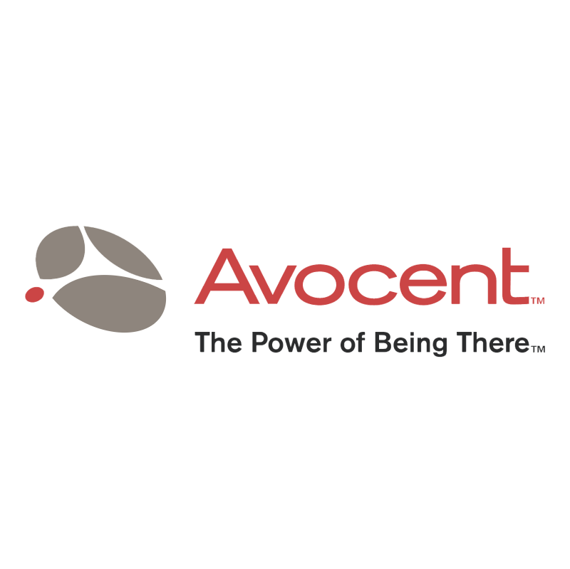 Avocent vector