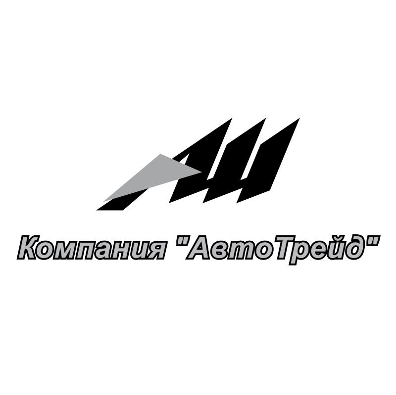 AvtoTrade 46842 vector