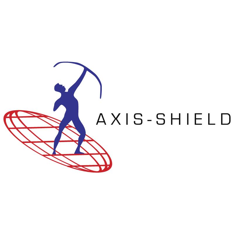 Axis Shield 27645 vector