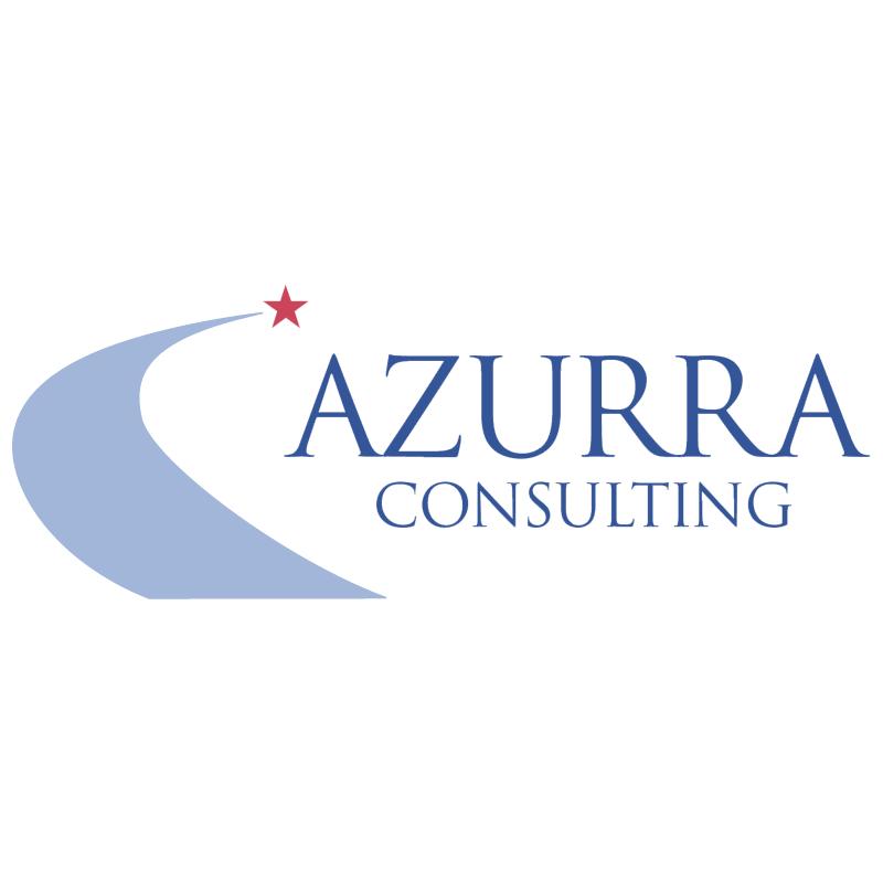 Azurra Consulting vector